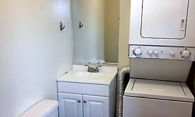 Bathroom, 9306 51st Ave S, 2
