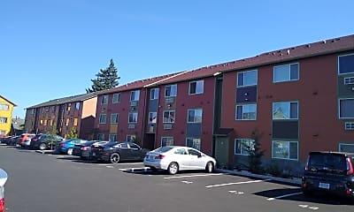 Ascot 146 Apartments, 0