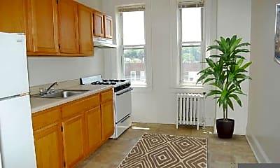 Kitchen, 154 Union Ave, 0