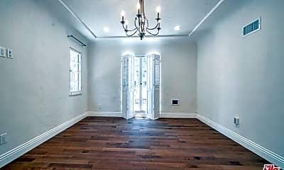 Living Room, 6411 W 6th St, 2