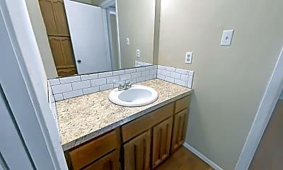 Bathroom, 4026 N Calle Grande, 2