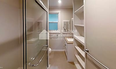 Bathroom, 22 Margrave Pl, 1