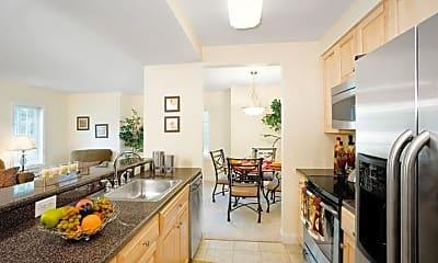 Kitchen, 408 Norwest Dr, 0