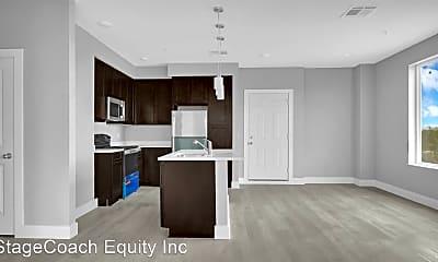 Kitchen, 1100 Hwy 90 West, 0