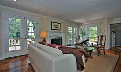 Living Room, 151 Carmel Way, 0