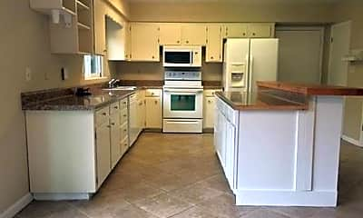 Kitchen, 3330 NW 27th Ave, 1