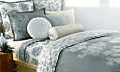 Bedroom, 425 E 80th St, 0