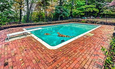 Pool, 12 Indian Creek Rd, 2