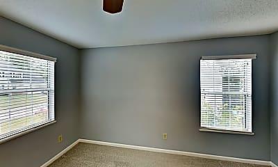 Bedroom, 210 Glen Rose Cir, 2