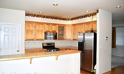 Kitchen, 112 203rd St SE, 1