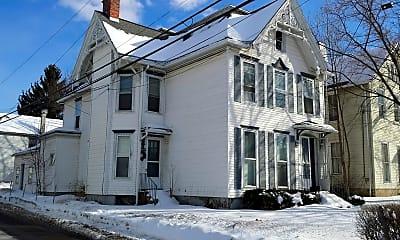 Building, 82 Oak St, 2