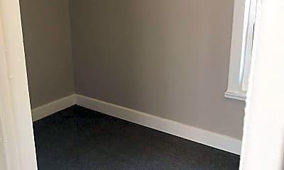 Bedroom, 6901 Hague Ave, 2