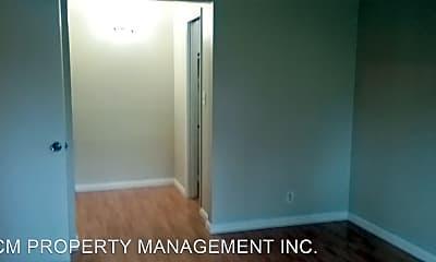 Bedroom, 7240 Bark Ln, 2