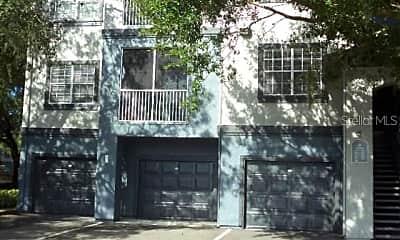 Building, 13114 Sanctuary Cove Dr 301, 0