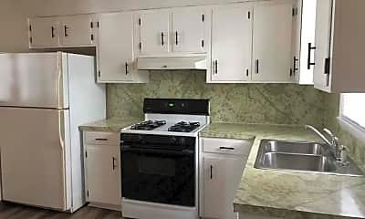 Kitchen, 1108 N Kansas Expy, 0