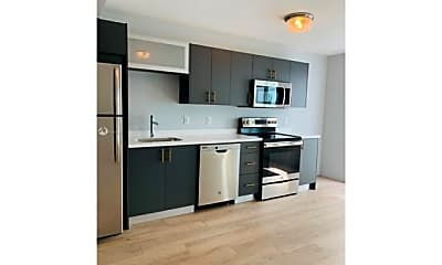 Kitchen, 1501 Michigan Ave, 0