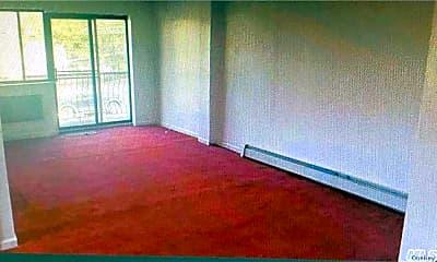 Bedroom, 82-16 Parsons Blvd 1ST, 0