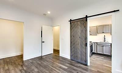 Bedroom, 535 Taylor St, 0