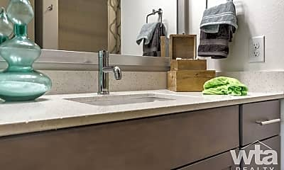 Bathroom, 11119 Alterra Drive, 2