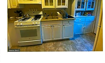 Kitchen, 517 Burnham Rd, 0