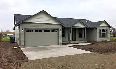Building, 14005 SE Amity Dayton Hwy, 0