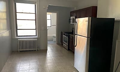 Kitchen, 147 Chestnut Ave, 0