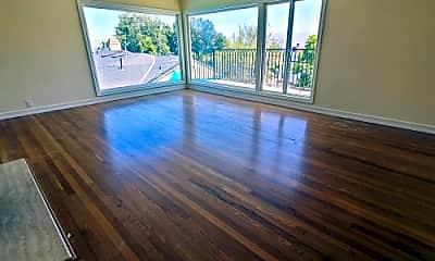 Living Room, 13162 Cheltenham Dr, 1