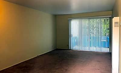 Living Room, 1230 Brookside Dr, 1