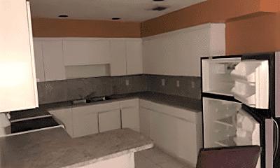 Kitchen, 6144 Arthur St, 0