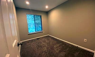 Bedroom, 10914 Whiterim Dr, 2