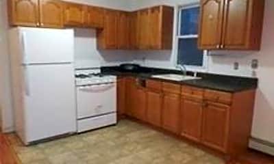 Kitchen, 83-15 160th St, 0