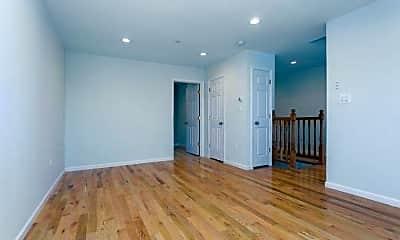 Living Room, 227 Veronica Pl, 1