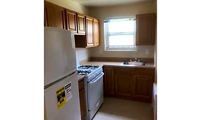 Kitchen, 154-72 71st Ave, 0