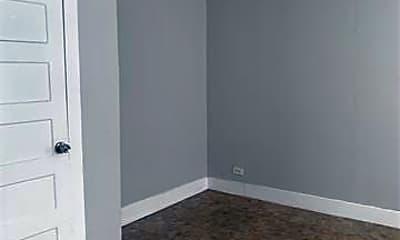 Bedroom, 2203 Hondo Ave, 2