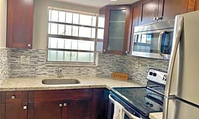 Kitchen, 303 Fontainebleau Blvd, 0