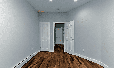 Bedroom, 682 Union Ave, 2