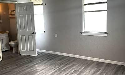 Living Room, 206 Danley Dr, 0