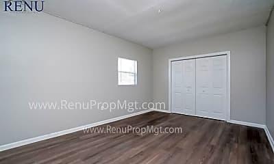 Bedroom, 6252 29th Way N, 2