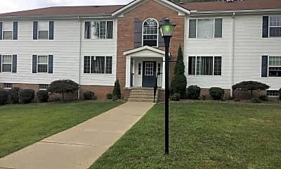 Penngrove Village Apartments (AG Duplicate), 0