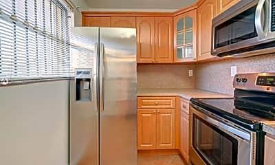 Kitchen, 9170 Fontainebleau Blvd, 0