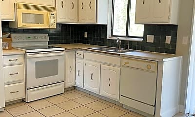 Kitchen, 141 Gaines St SE, 1