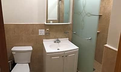 Bathroom, 80-56 164th St 1, 0