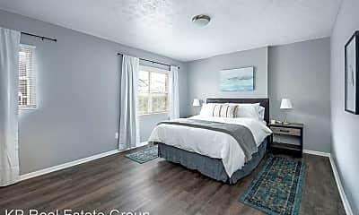 Bedroom, 381 Carpenter St, 2
