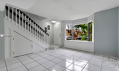 Patio / Deck, 7856 SW 102nd Ln 7856, 1