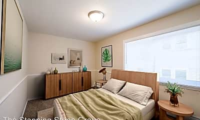 Bedroom, 3040 Pleasant Ave, 2