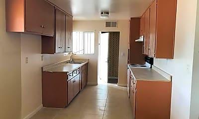 Kitchen, 898 W Pico Ave, 0