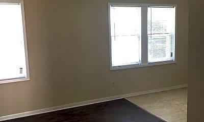Living Room, 2083 N 2nd St, 1