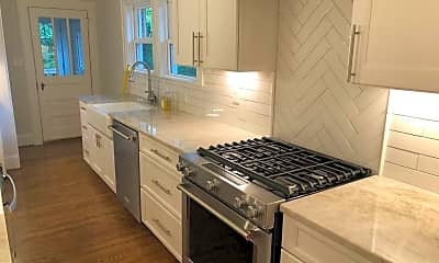 Kitchen, 301 Kensington Rd, 2