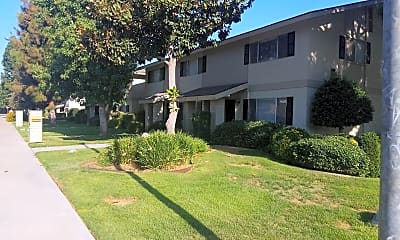 Villa Woods Apartment Homes, 0