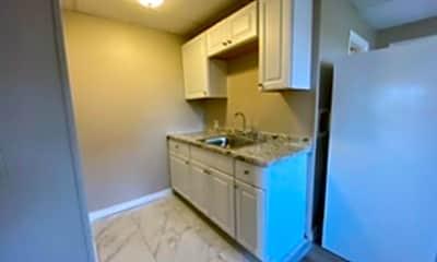 Kitchen, 98 Osgood St, 0